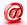 1314824511_e-mail